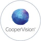 z.Cooper Vision
