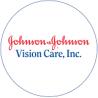 z.Johnson & Johnson