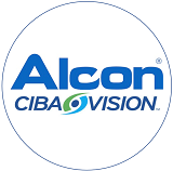 z.Alcon