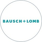 z.Bausch & Lomb
