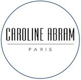 1.Caroline Abram