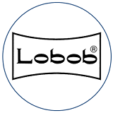 z.Lobob