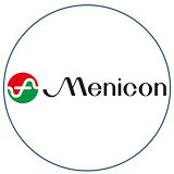 z.Menicon