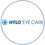 z.Hylo Eye Care
