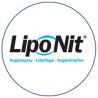 z.LipoNit