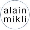 1.Alain Mikli
