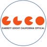 1.Garrett Leight