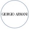 1.Giorgio Armani