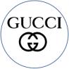 1.Gucci