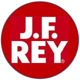1.J.F.Rey