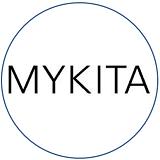 1.Mykita