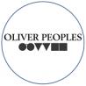 1.Oliver Peoples