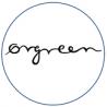 1.Orgreen
