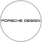 1.Porsche Design