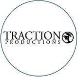 1.Traction Productions