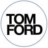 1.Tom Ford
