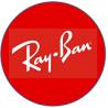 1.Ray-Ban