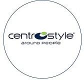 y.Centrostyle