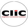 Clic vision