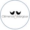 Clémence Margaux