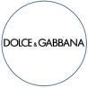 1.Dolce & Gabbana
